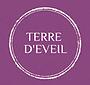 Logo Terre Eveil